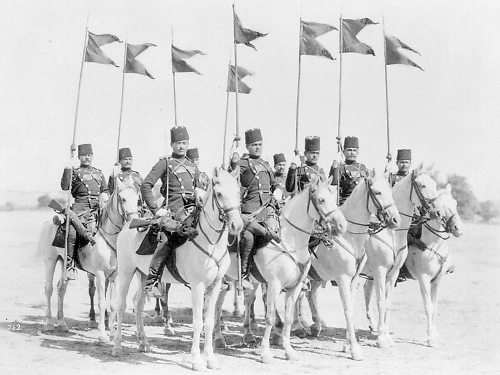 the ottoman empire pictures