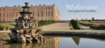 10 Interesting the Palace of Versailles Facts