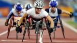 10 Interesting the Paralympics Facts