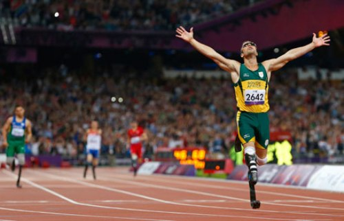 the paralympics images