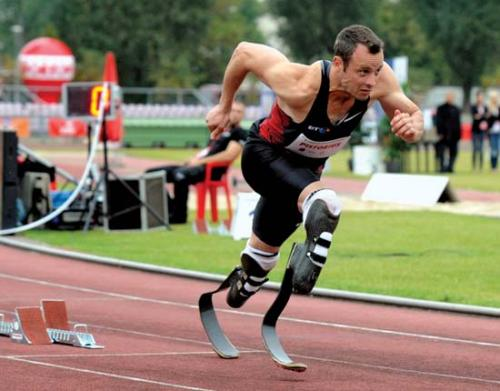 the paralympics pic