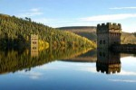 10 Interesting the Peak District Facts