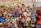 10 Interesting the Peasants' Revolt Facts