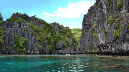 the philippine geography