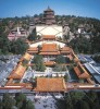 10 Interesting the Summer Palace Facts