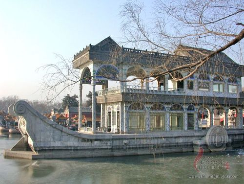 the summer palace pic
