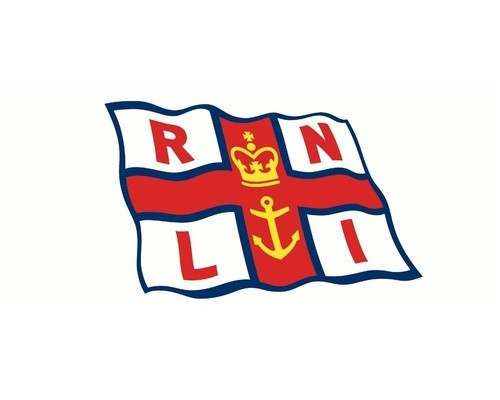 the rnli facts