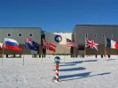 10 Interesting the South Pole Facts