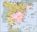 10 Interesting the Spanish Civil War Facts