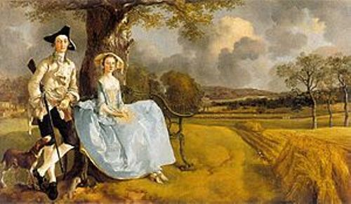 suffolk painting