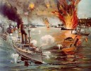 10 Interesting the Spanish American War Facts