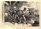 10 Interesting the Underground Railroad Facts