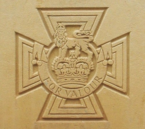 victoria cross images