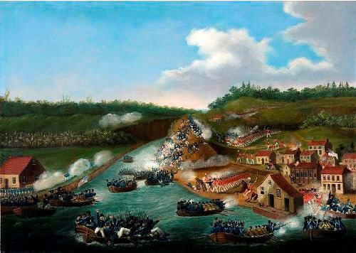 war of 1812 pic