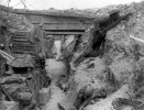 10 Interesting the Trenches in World War 1 Facts