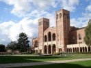 10 Interesting UCLA Facts