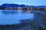 10 Interesting Vancouver Facts