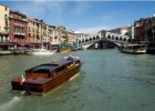 10 Interesting Venice Italy Facts