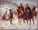 10 Interesting Valley Forge Facts