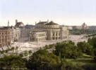 10 Interesting Vienna Austria Facts