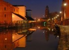 10 Interesting Wigan Facts