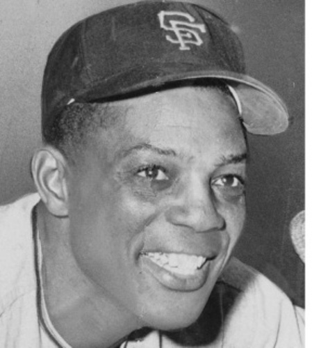 a biography of willie howard mays jr Looking for mays, willie howard, jr find out information about mays, willie howard, jr 1931–, american baseball player, b fairfield, ala he began his professional career at 17 with the black barons of the negro national league.