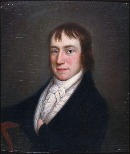 William Wordsworth Facts