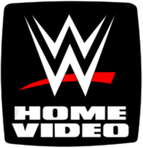 WWE Home Video