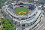 10 Interesting Yankee Stadium Facts