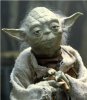 10 Interesting Yoda Facts
