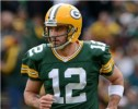 10 Interesting Aaron Rodgers Facts