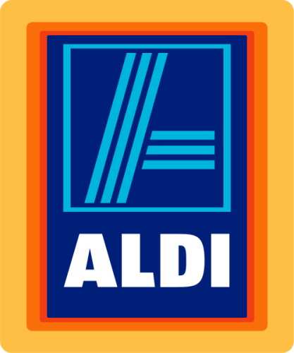 Facts about Aldi
